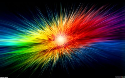 image-explosion-colors-background-beautiful-263613