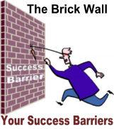 brick_wall2