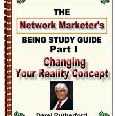 network-marketers-guide